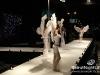 a_sky_fashion_beirut_nathaly_138