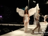 a_sky_fashion_beirut_nathaly_139