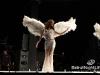 a_sky_fashion_beirut_nathaly_141