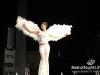 a_sky_fashion_beirut_nathaly_142