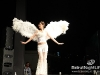 a_sky_fashion_beirut_nathaly_143