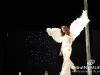 a_sky_fashion_beirut_nathaly_144