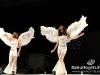 a_sky_fashion_beirut_nathaly_145