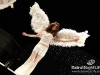 a_sky_fashion_beirut_nathaly_146