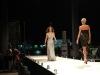a_sky_fashion_beirut_nathaly_153