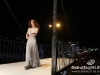 a_sky_fashion_beirut_nathaly_154