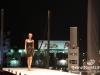 a_sky_fashion_beirut_nathaly_155