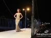 a_sky_fashion_beirut_nathaly_156