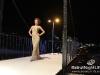 a_sky_fashion_beirut_nathaly_157