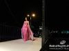 a_sky_fashion_beirut_nathaly_158