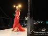 a_sky_fashion_beirut_nathaly_160