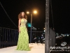 a_sky_fashion_beirut_nathaly_161