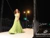 a_sky_fashion_beirut_nathaly_163