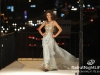 a_sky_fashion_beirut_nathaly_166