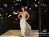 a_sky_fashion_beirut_nathaly_167