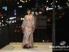 a_sky_fashion_beirut_nathaly_168