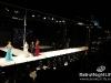 a_sky_fashion_beirut_nathaly_176