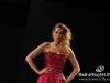 a_sky_fashion_beirut_nathaly_182