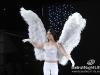 a_sky_fashion_beirut_nathaly_202