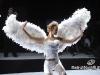 a_sky_fashion_beirut_nathaly_208