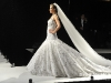 a_sky_fashion_beirut_nathaly_220