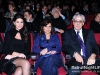 Theatrical_Fashion_Extravaganza05