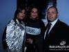 Theatrical_Fashion_Extravaganza09
