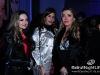 Theatrical_Fashion_Extravaganza13