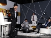 Theatrical_Fashion_Extravaganza20