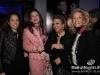 Theatrical_Fashion_Extravaganza42