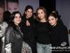 Theatrical_Fashion_Extravaganza45