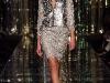 Tony_Ward_Fashion11