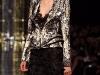Tony_Ward_Fashion15