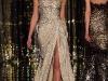 Tony_Ward_Fashion24