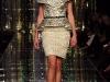 Tony_Ward_Fashion33