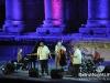 Kevin_Mahogany_quintet_Baalbek21