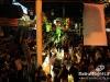 batroun_open_air_party_001