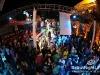 batroun_open_air_party_004