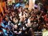 batroun_open_air_party_008