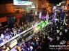batroun_open_air_party_012