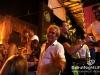 batroun_open_air_party_019