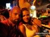 batroun_open_air_party_027