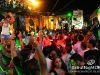 batroun_open_air_party_037