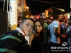 batroun_open_air_party_038