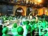 batroun_open_air_party_040