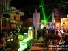 batroun_open_air_party_061