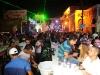 batroun_open_air_party_068