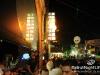 batroun_open_air_party_071
