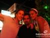 batroun_open_air_party_087
