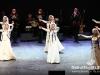 Gregorian_Dancers_Batroun_Festival066